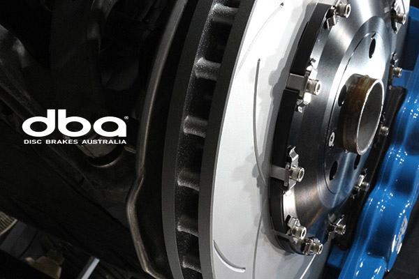 dba澳洲進口碟盤0.jpg