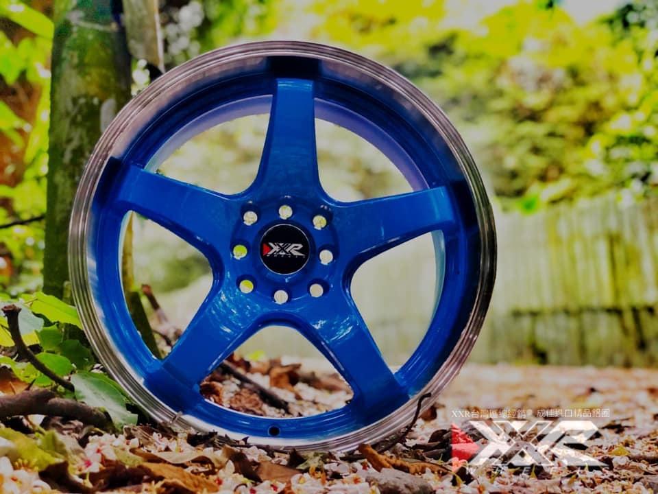 XXR 555 叮噹藍00.jpg