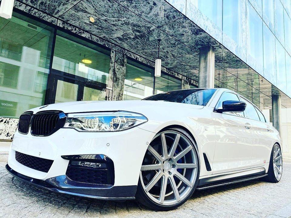 BMW 5 Series G30 CORSPEED鋁圈.jpg