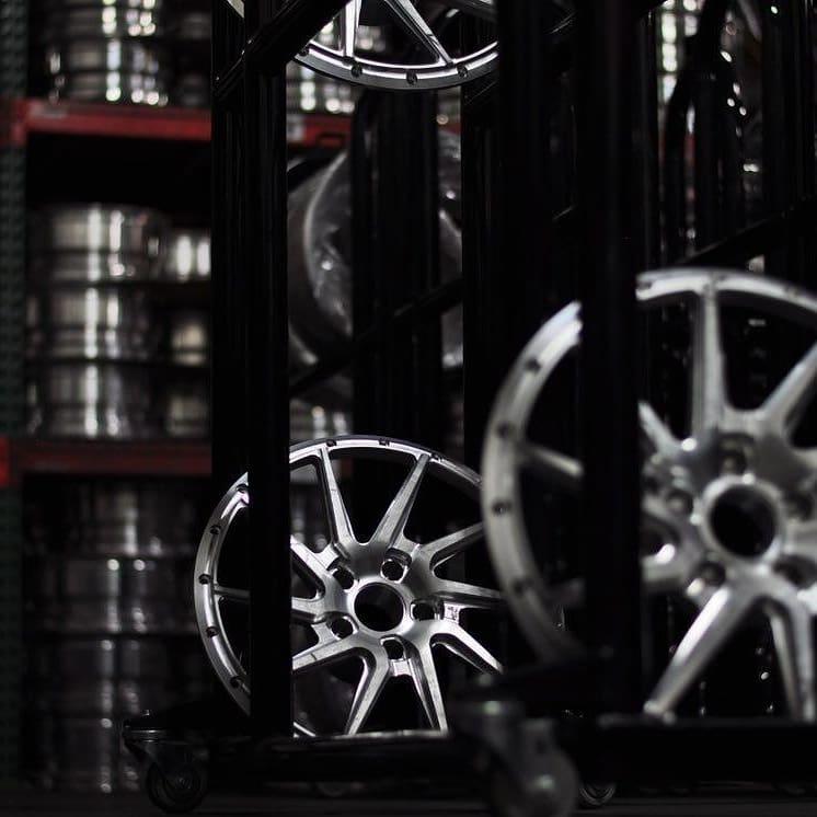 R5115 AP3L Apex3.0鋁圈