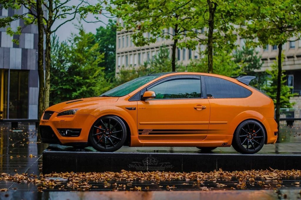 car-ox-20-b-09.jpg