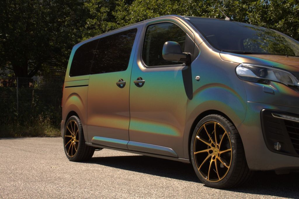 car-ox-20-foil-56.jpg