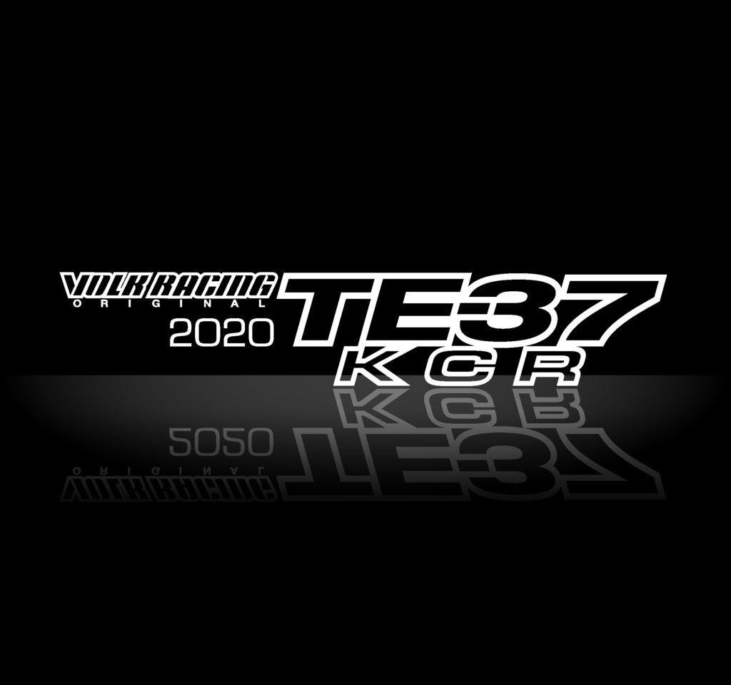 TE37KCR 2020 logo.jpg