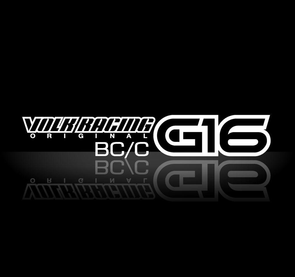 G16 BC logo.jpg