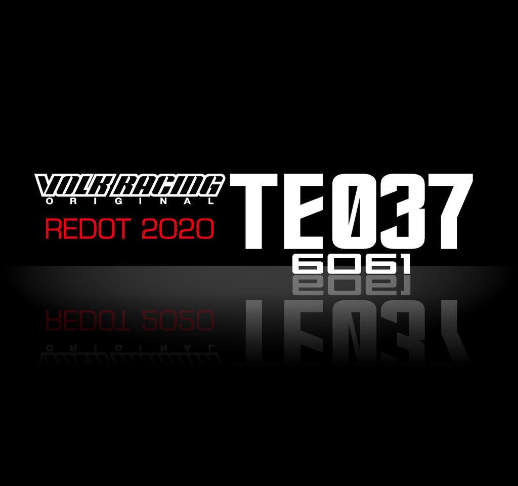 TE037 6061 REDOT 2020 logo.jpg