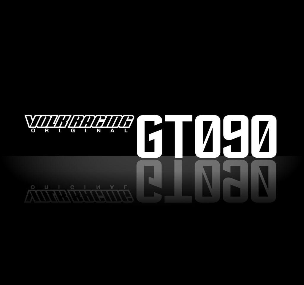 GT090 logo.jpg