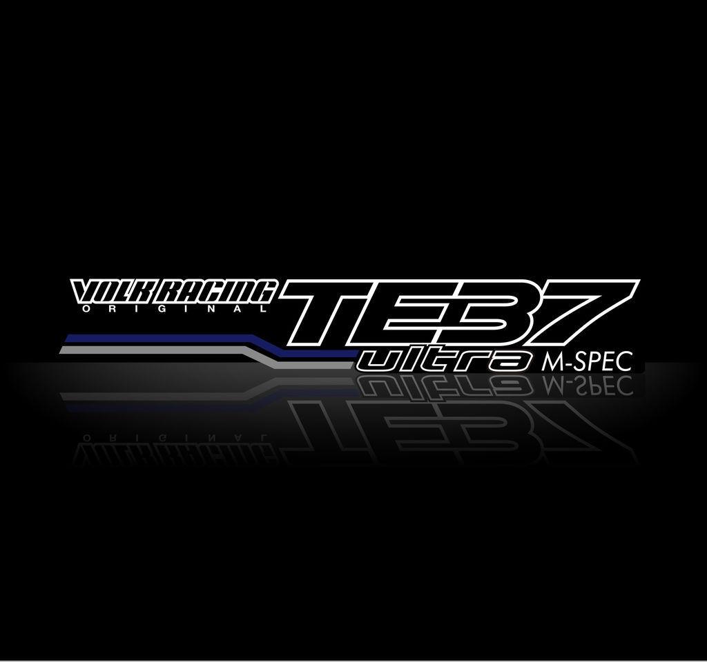 TE37 ultra M-SPEC logo.jpg