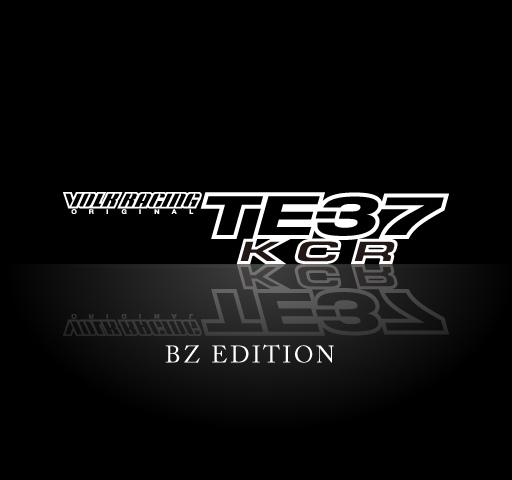 K-car SPEC TE37KCR logo.jpg