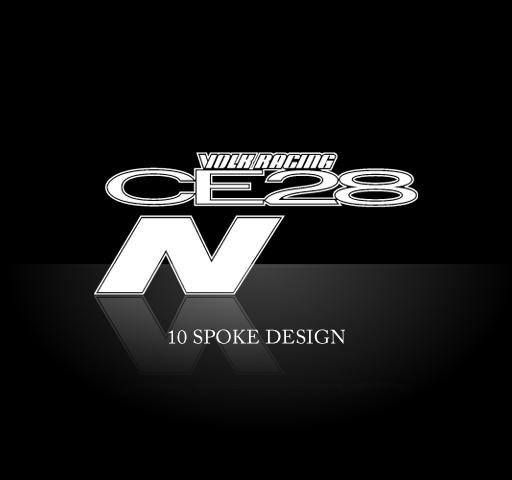 CE28N10 logo.jpg