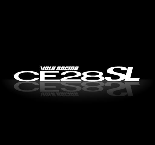 CE28SL logo.jpg