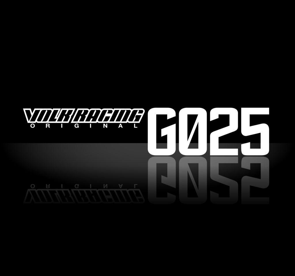 G025 logo.jpg