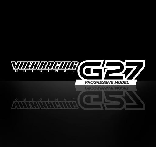 G27PRO logo.jpg