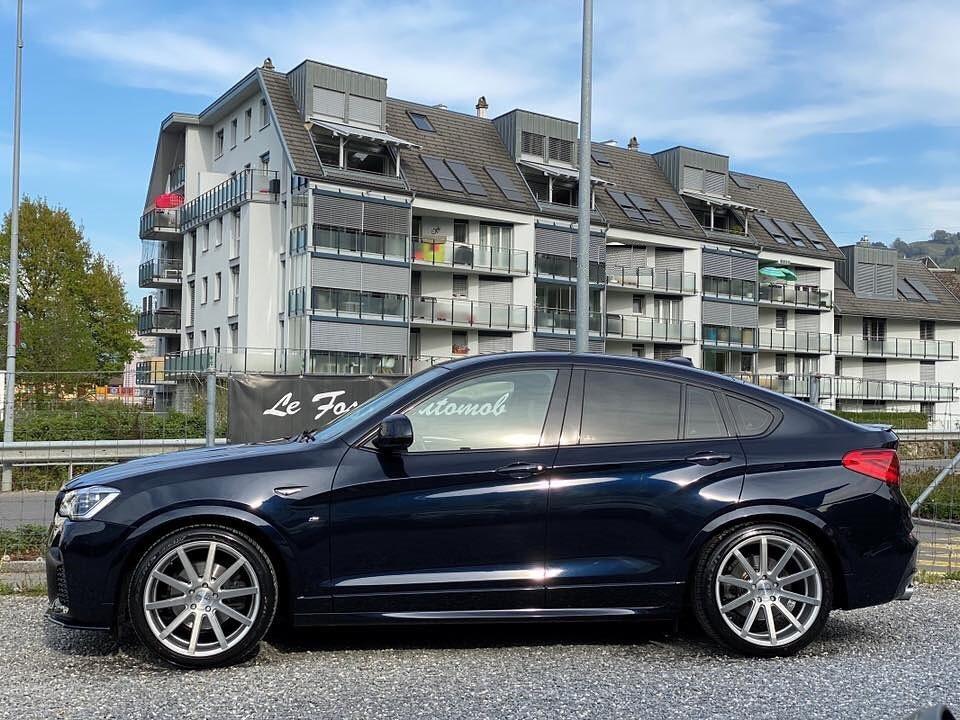 1090520 BMW X4 xDrive 30d.jpg