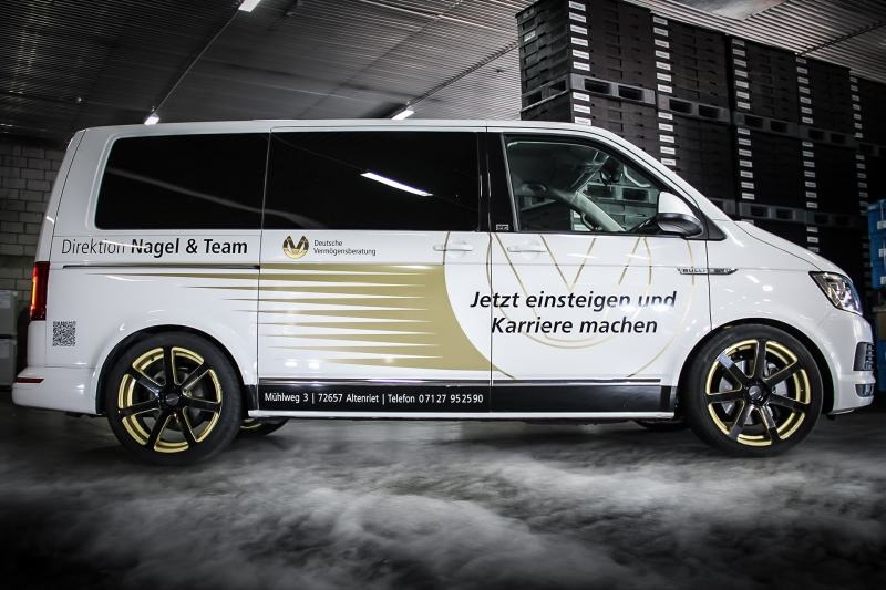VW-Bus-Bild-1-2.jpg