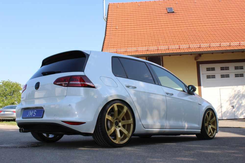Corspeed-Challenge-VW-Golf-44.jpg
