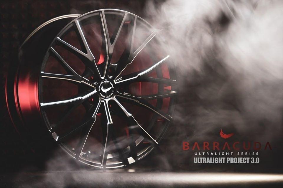 BARRACUDA Project 3.0.jpg