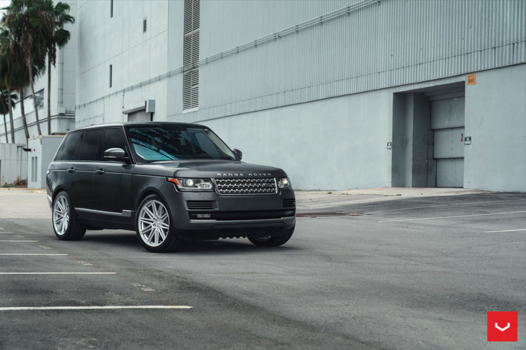 Vossen CV10 鋁圈 For Land Rover Range Rover.jpg