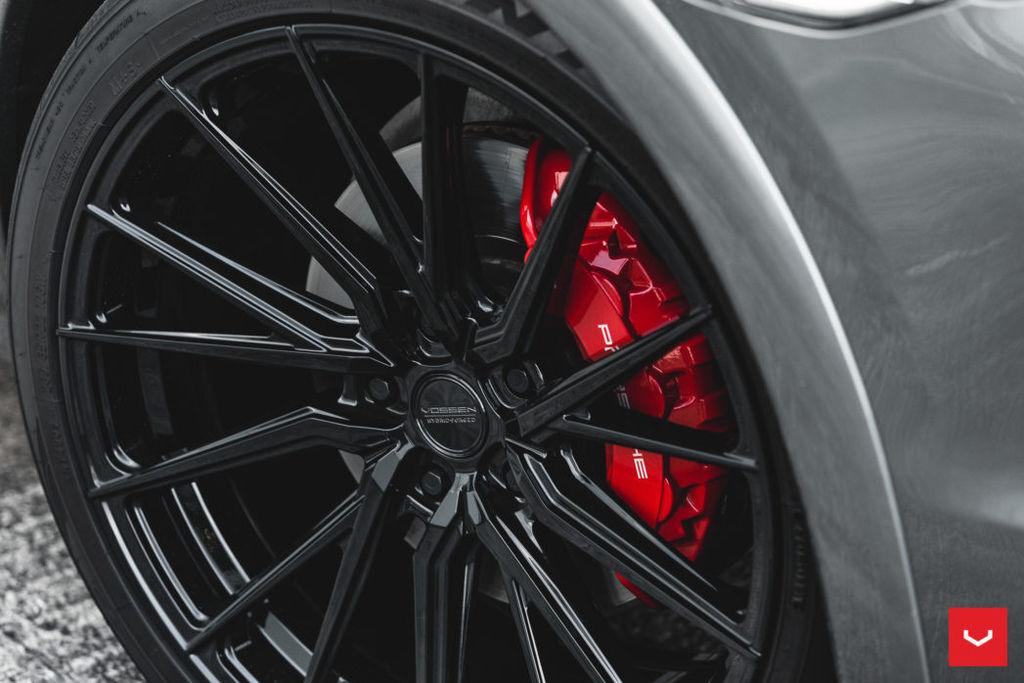 Vossen HF-4T鋁圈 For Porsche Cayenne GTS 003.jpg