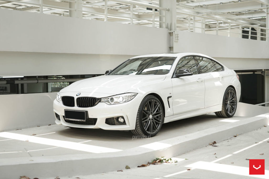 Vossen VSF-4 鋁圈 For BMW M4 001.jpg
