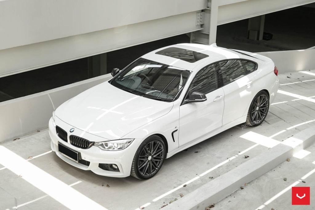 Vossen VSF-4 鋁圈 For BMW M4 00.jpg