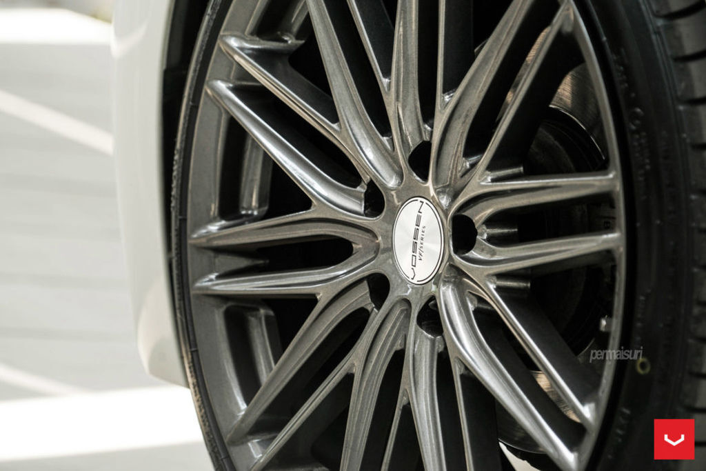 Vossen VSF-4 鋁圈 For BMW M4 003.jpg