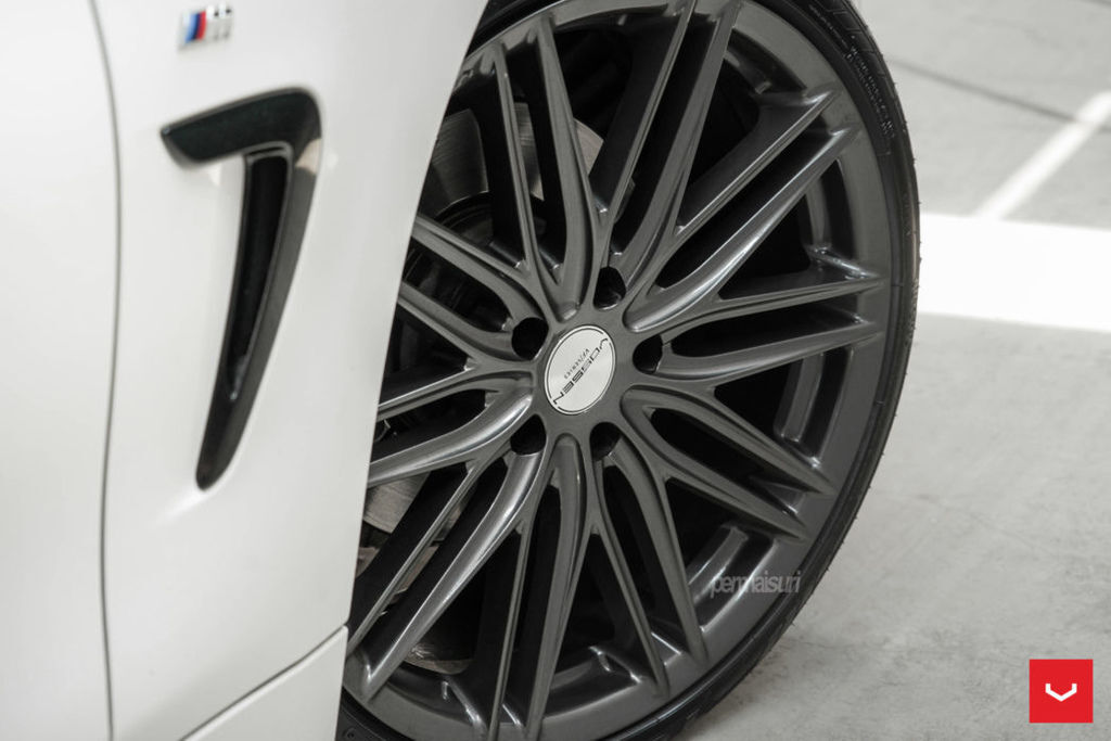 Vossen VSF-4 鋁圈 For BMW M4 004.jpg