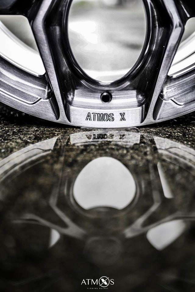 ATMOS X A314 客製化鍛造 18 ~22鋁圈0.jpg