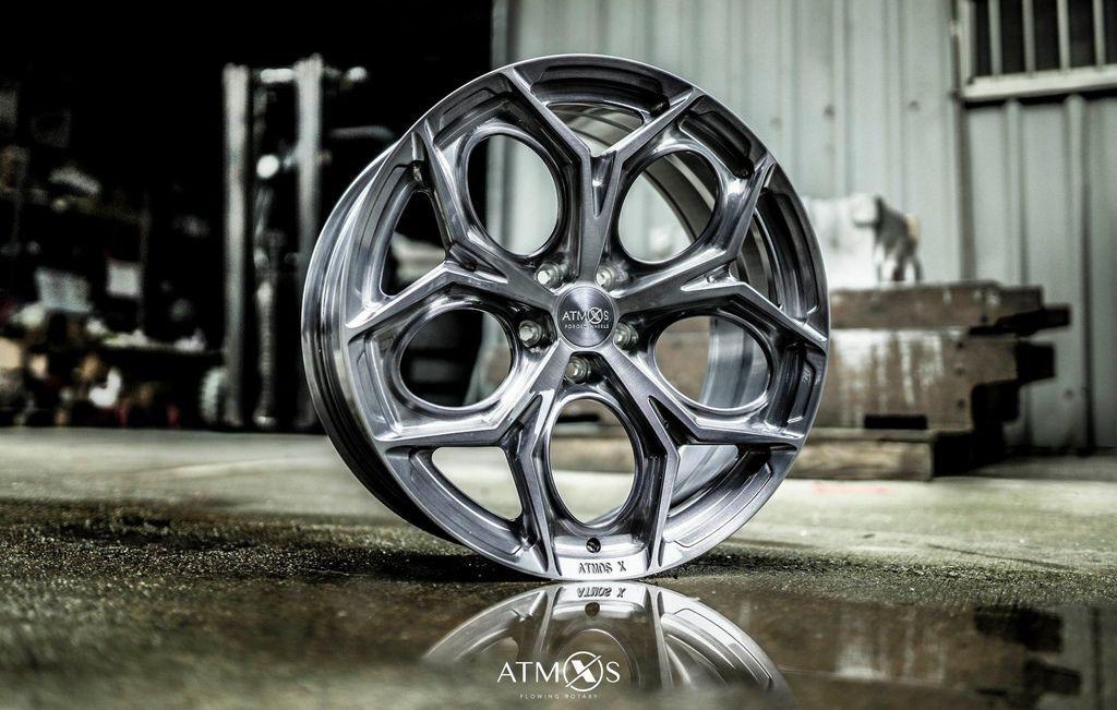 ATMOS X A314 客製化鍛造 18 ~22鋁圈1.jpg