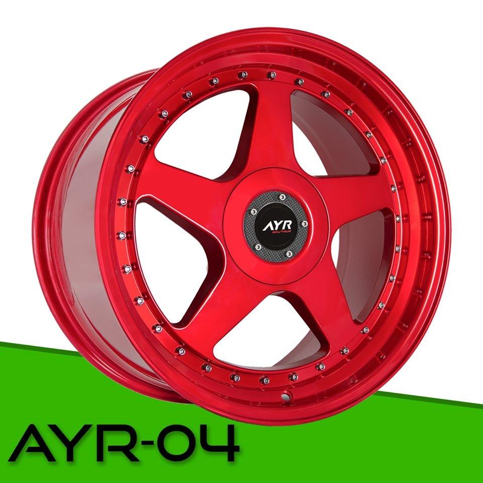 1090530 AYR04 18吋限量紅鋁圈.jpg