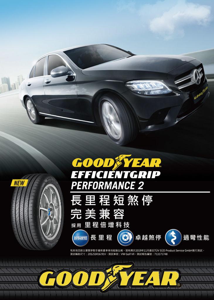 1090520 固特異EGP2輪胎 DM-01.jpg