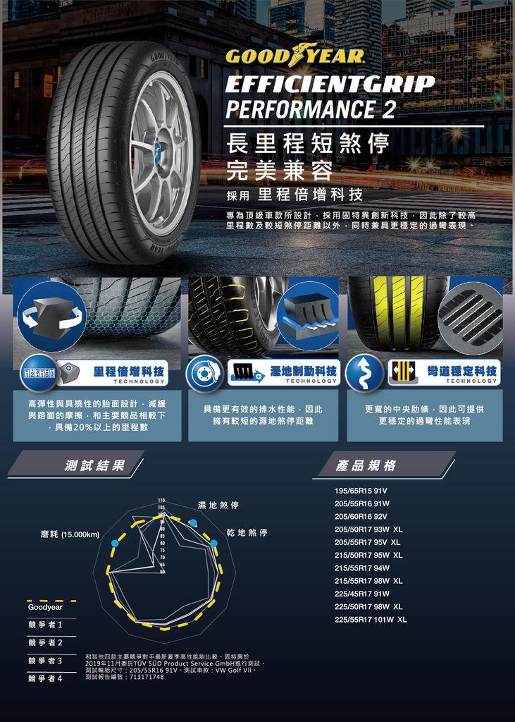 1090520 固特異EGP2輪胎 DM-02.jpg