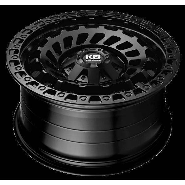 Zombie Black Flat-600x600.png