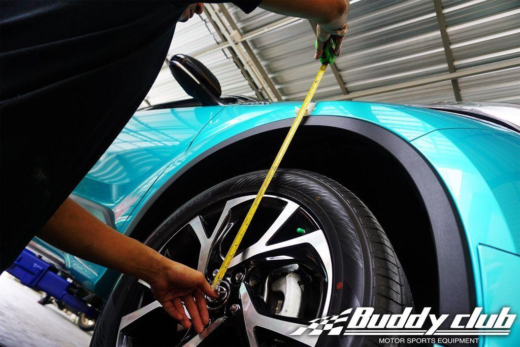 Buddyclub Sport Spec C-HR 01.jpg