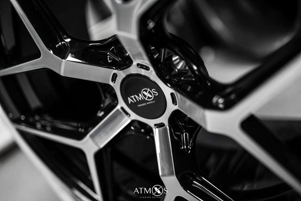 ATMOS X A103.jpg