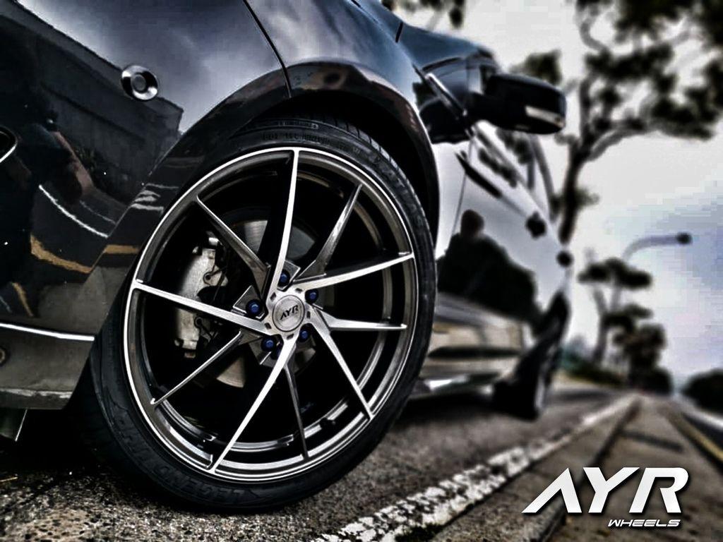 AYR 03VF.jpg