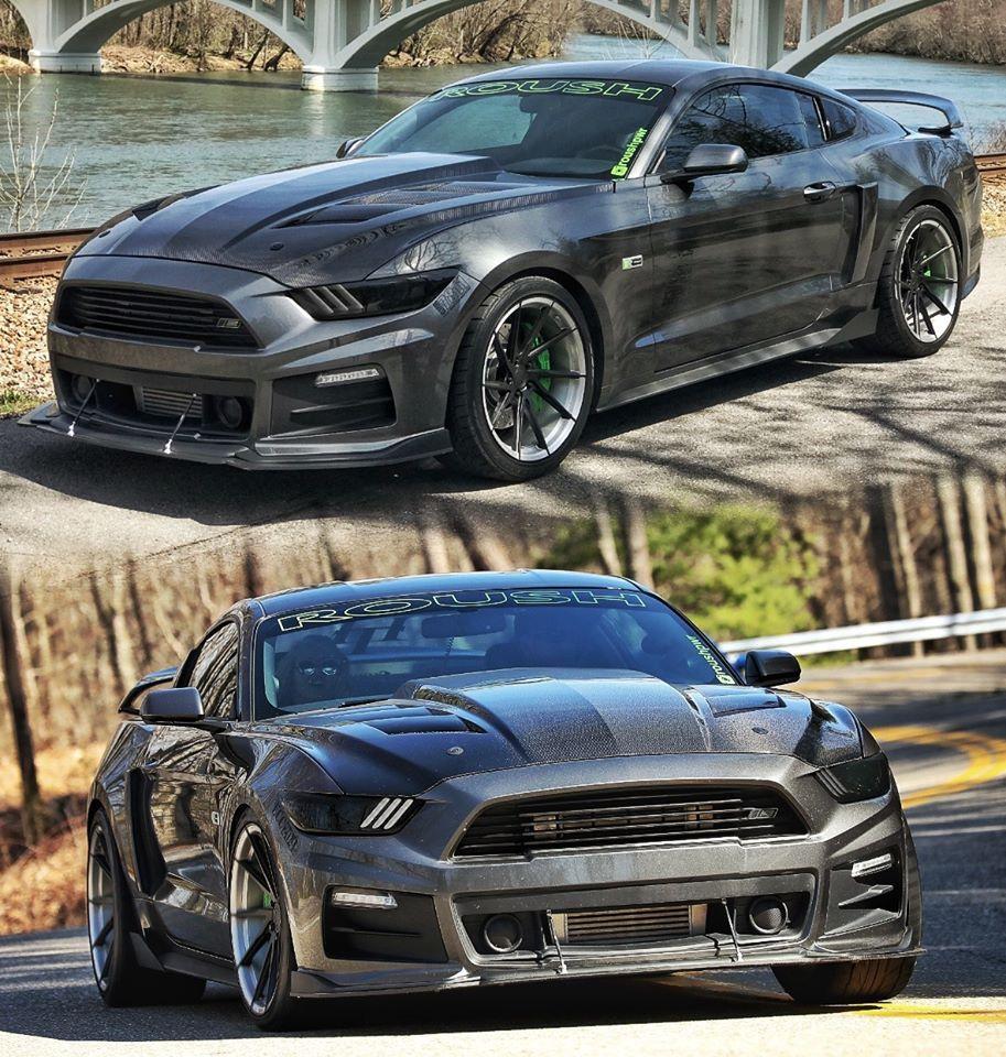 Mustang  Stance SF01.jpg