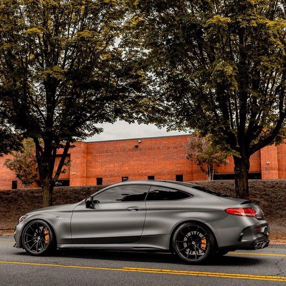 Mercedes Benz AMG C63S MS03.jpg