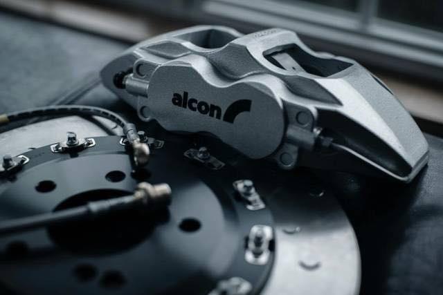 Alcon Car98一體鑄造卡鉗.jpg