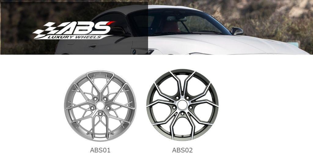 ABS鋁圈.jpg