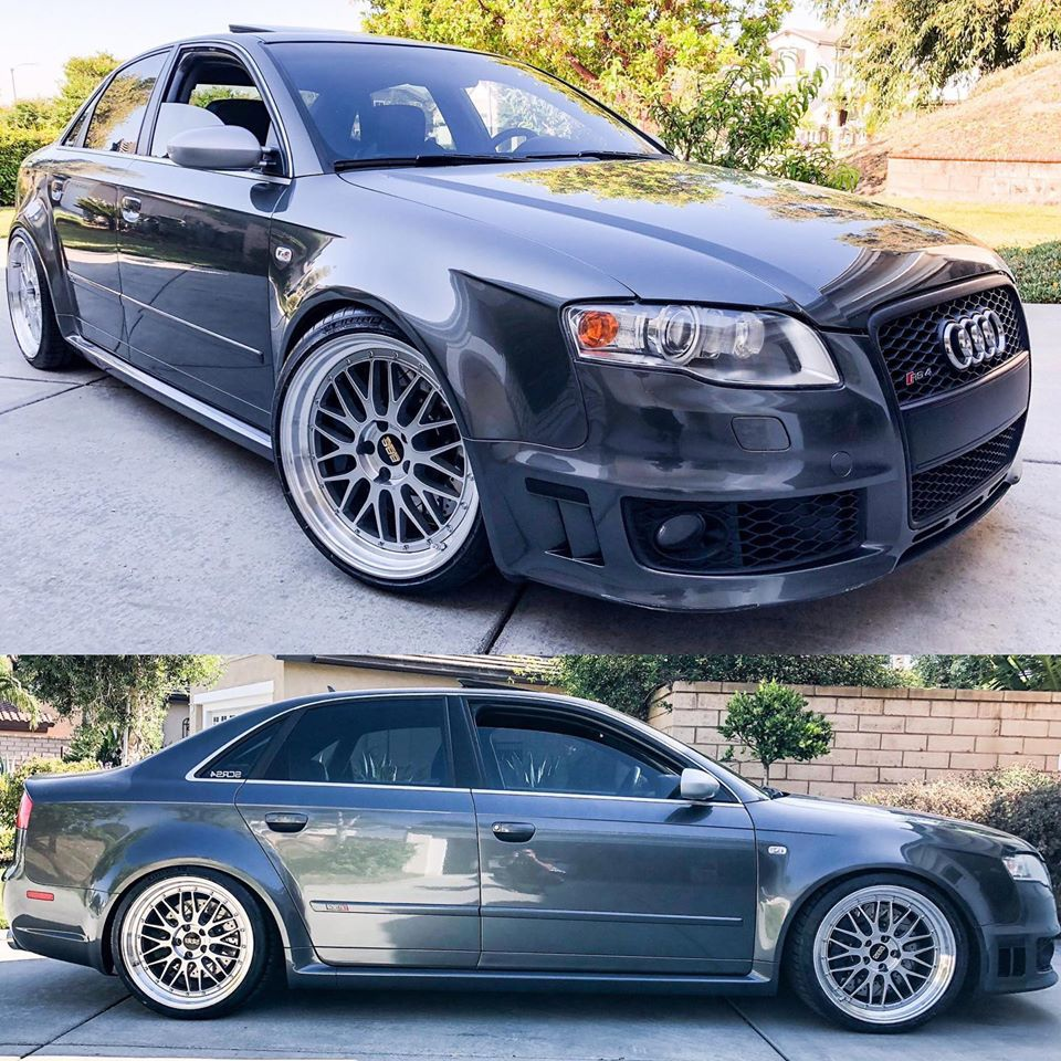 Audi B7 RS4 BBS LM 19x10.jpg