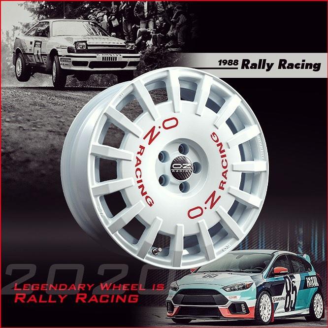 Rally Racing OZ.jpg