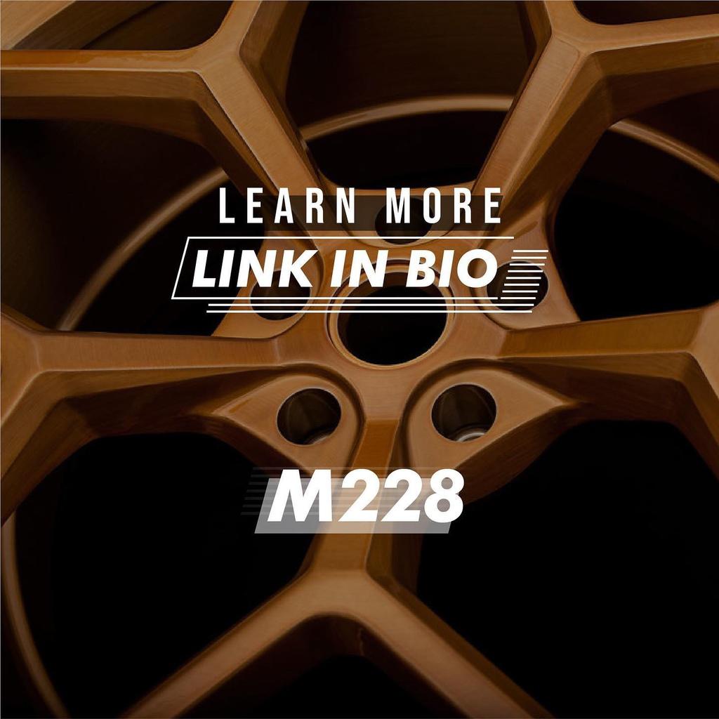 M228由MRR Wheels製作.jpg
