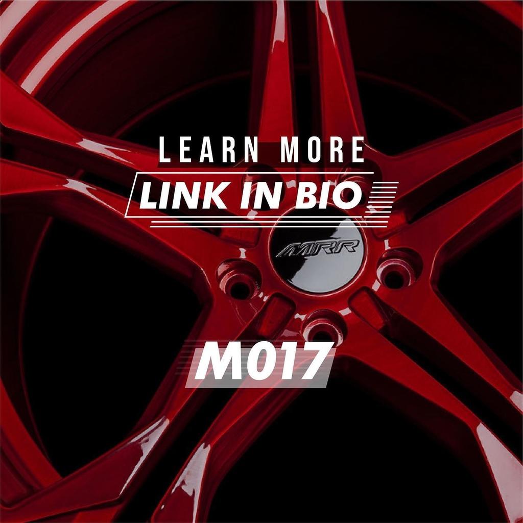 M017來自MRR Wheels.jpg