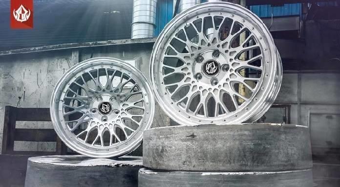 VIP110