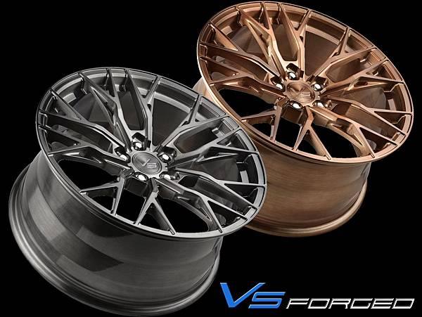 VS_Forged®VS22 06.jpg