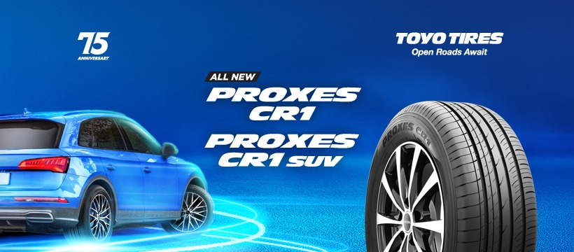 Toyo Proxes CR1 %26; CR1 SUV.png