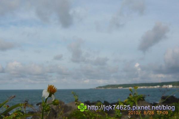 PhotoCap_088.jpg