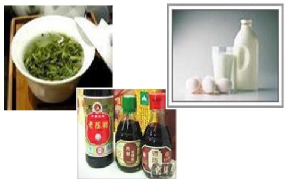 一般市場常舊有的解酒、醒酒方法根深蒂固