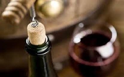 健安丰久仙,喝酒,飲酒前,解酒,解宿醉頭痛的解酒藥