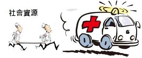 健安丰久仙解酒、解宿醉、排毒、解毒、預防酒精乾,脂肪肝、肝硬化解酒藥預防浪費社會資源
